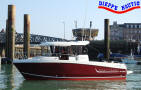 Merry Fisher 755 Marlin Dieppe